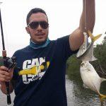 thomas-schmidt-guia-pesca