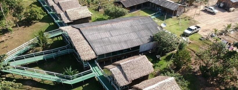 amazon-roosevelt