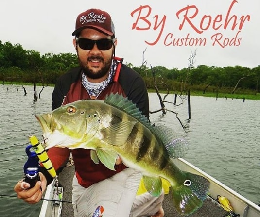 by-roehr-custom-rods