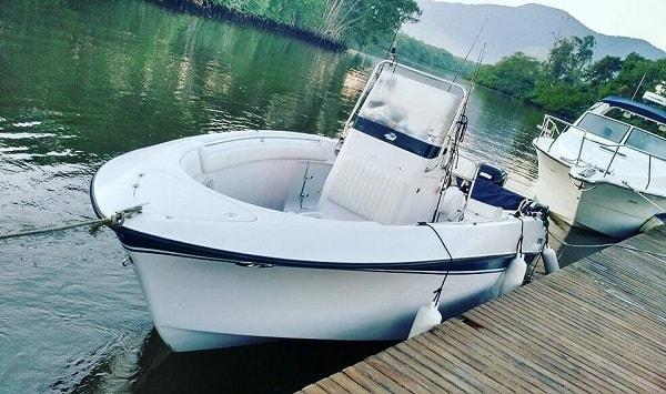 fabio-bote-branco