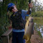 pesqueiro-sanga