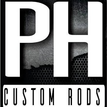 ph-custom-rods