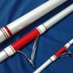 silvestre-custom-rods