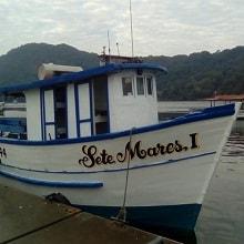 barco-sete-mares