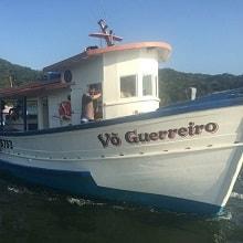 barco-vo-guerreiro