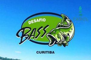 desafio-bass