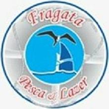 fragata-pesca-lazer