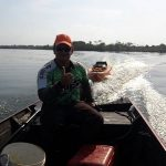 marreco-pescador