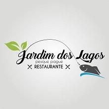 jardim-lagos-pesque-pague-restaurante