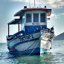 barco-toc-toc