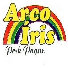 pesque-pague-arco-iris