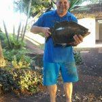pesque-pague-conte