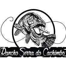 rancho-serra-cachimbo