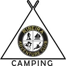 ribeira-adventure-club-camping