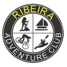 ribeira-adventure-club