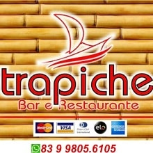 trapiche-bar-restaurante