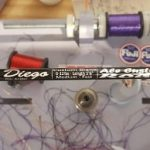 ale-custom-rods