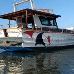 barco-brenda-caldas