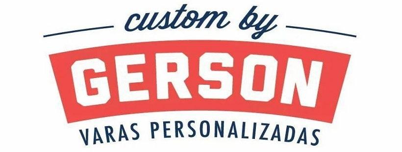 custom-by-gerson