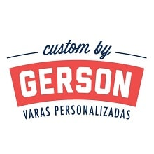 custom-by-gerson