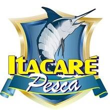 itacare-pesca