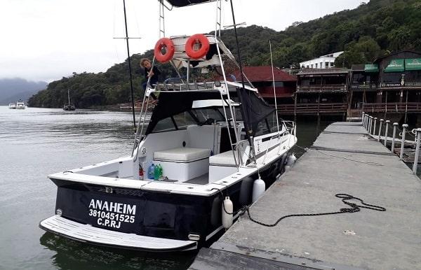 lancha-anaheim