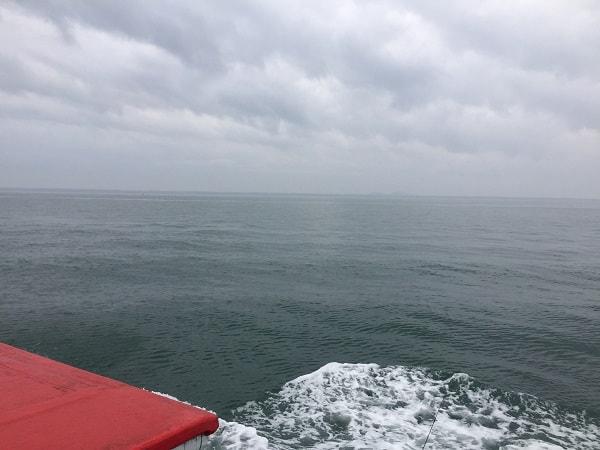 pescaria-embarcada-ilha-mel