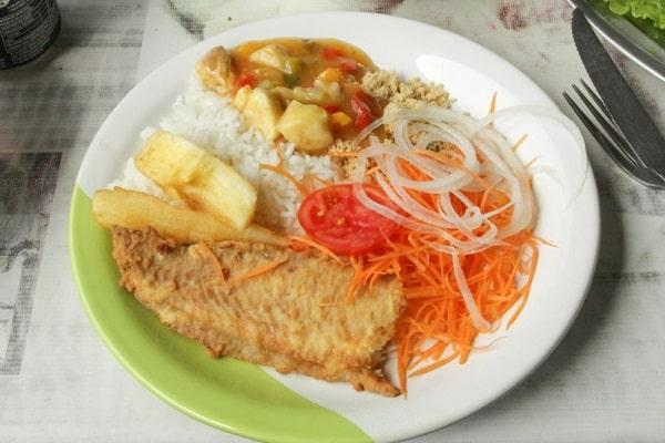 gosto-barro-peixe