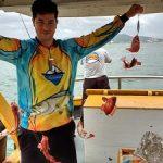 pesca-perfeita