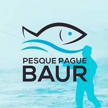 pesque-pague-baur