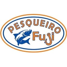 pesqueiro-fuji