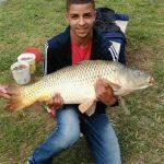 pesqueiro-reino-encantado