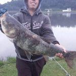 pesqueiro-29