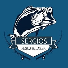 sergios-pesca
