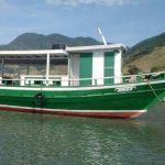 barco-brisa