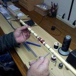 cesar-butyn-manutencao-conserto-equipamentos-pesca