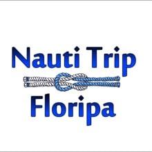 nauti-trip
