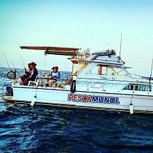 pesca-mundi