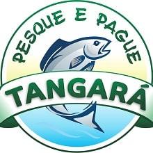 pesque-pague-tangara