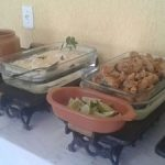 restaurante-pesque-pague-tangara