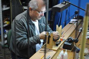 customizadores-varas-pesca