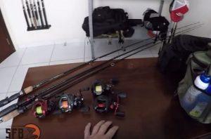 como-transportar-material-pesca-aviao