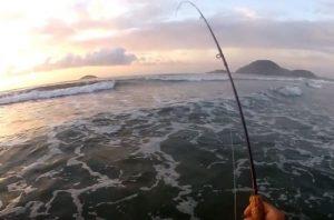 pesca-praia-fly