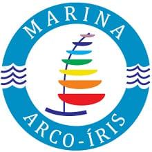 marina-escola-nautica-arco-iris
