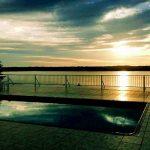 hotel-restaurante-marina-cananeia