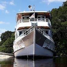 kalua-barco-hotel