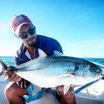 pescaria-porto-seguro