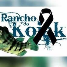 rancho-kojak