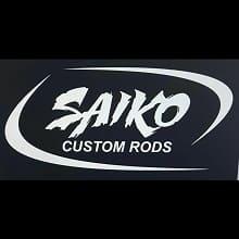 saiko-custom-rods