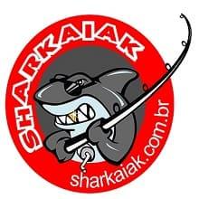 sharkaiak-pesca
